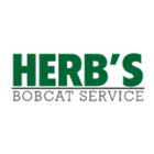 Herb's Bobcat Service - Excavation Contractors - 780-914-1709