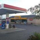 Esso - Gas Stations - 905-435-0970