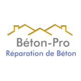 Voir le profil de Beton-Pro (Crack Injection) - Ottawa