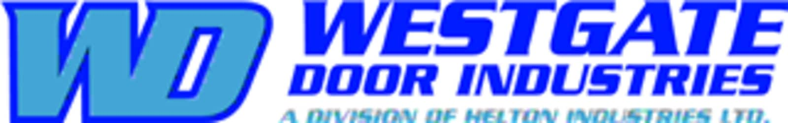 sc 1 st  Yellow Pages & Hunter Overhead Doors Ltd - Opening Hours