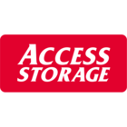 Access Storage - Winnipeg Munroe