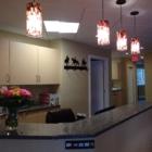 Voir le profil de Brentwood Dental Hygiene Clinic - Mill Bay