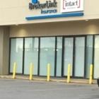 BrokerLink - Courtiers et agents d'assurance - 403-276-2220
