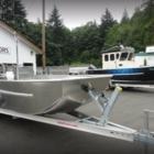 E&D Mfg Ltd - Boat Repair & Maintenance
