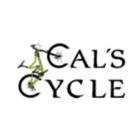 Cal's Cycle Ltd