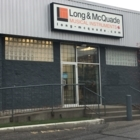 Long & McQuade - Musical Instrument Stores - 403-245-3725