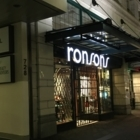 Walk with Ronsons - Magasins de chaussures - 604-682-0795