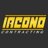 View Iacono Contracting's LaSalle profile