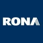 RONA Rouyn-Noranda - Home Improvements & Renovations - 819-797-0646