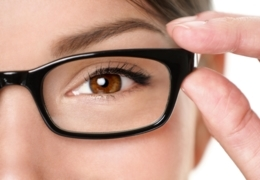 Where to find great eye glasses in Edmonton