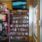 QuickPick Convenience, Vape And Video - Video Stores
