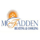 McFadden Heating & Cooling - Air Conditioning Contractors