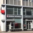 Banque Nationale - Banques - 819-378-2771