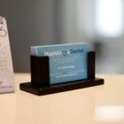 Maplebrook Dental - Dental Clinics & Centres