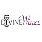 Divine Wines Vintners - Wine Making & Beer Brewing Equipment