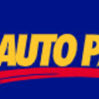 Taber Auto Parts - New Auto Parts & Supplies