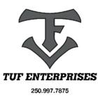 Tuf Enterprises