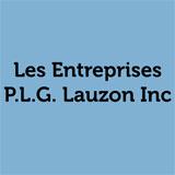 View Les Entreprises P L G Lauzon Inc's Saint-Calixte profile
