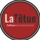 Salon La Têtue - Salons de coiffure