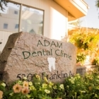 Adam Dental Clinic - Teeth Whitening Services - 867-873-2775