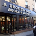 A Second Look Books - Book Stores - 519-744-2274
