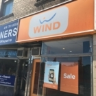 Wind Mobile - Wireless & Cell Phone Services - 416-477-1428
