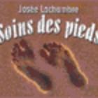 Voir le profil de Josée Lachambre Podologue - Soins de Pieds - Sutton