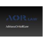 Adriana Ortiz R Law - Criminal Lawyers
