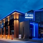 The Port House Social Bar & Kitchen - Restaurants - 226-400-6461