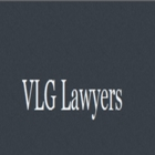 VLG Lawyers - Avocats