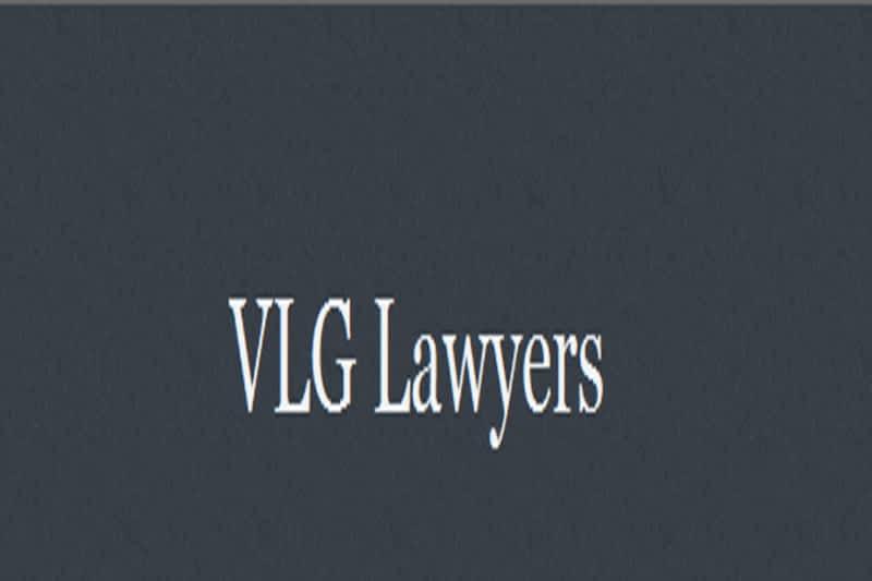 photo VLG Lawyers