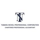 Tamara Nichol Professional Corp CPA