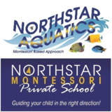 View Northstar Montessori Private School's Mississauga profile