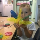 Forum Italia Child Care Centre - Kindergartens & Pre-school Nurseries
