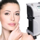 Grace Laser Skin Care - Skin Care Products & Treatments
