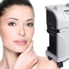 Grace Laser Skin Care - Épilation laser