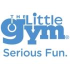 The Little Gym of Edmonton - Matelas et sommiers