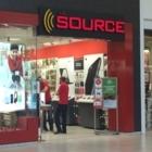 La Source - Magasins d'électronique - 514-351-4830