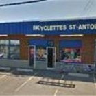 Bicyclettes St-Antoine Inc - Sporting Goods Stores - 450-436-3398