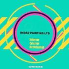 Imdad Painting - Painters