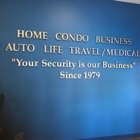Voir le profil de Weeks Insurance & Financial Service - White Rock