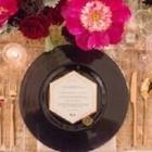 Hôte Événements - Wedding Planners & Wedding Planning Supplies - 418-932-0609