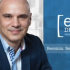 View Desjean Eric - Re-Max Actif's Saint-Bruno profile