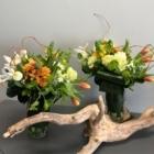 Fleuriste Artfolia - Florists & Flower Shops - 450-490-4777