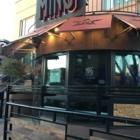 Ming Eat Drink - Restaurants - 403-229-1986
