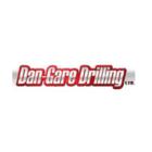 Dan-Gare Drilling Ltd