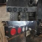 Voir le profil de DLM Repair - Woodbridge