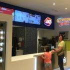 Orange Julius Store - Restaurants - 902-453-0503