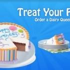 Dairy Queen Brazier - Bakeries