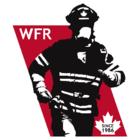 WFR Wholesale Fire & Rescue Ltd - Fire Extinguishers
